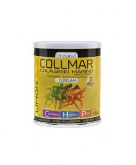 COLLMAR MG CURCUMA LIMON6