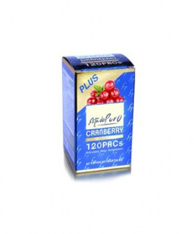 CRANBERRY 120 PACS TONGIL2