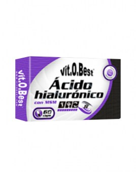 acido-hialuronico-60cap
