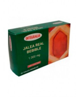 jalea-real-bebible