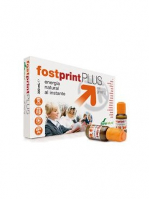 FOSTPRINT PLUS