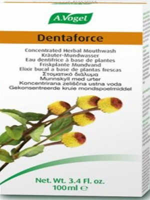 DENTAFORCE